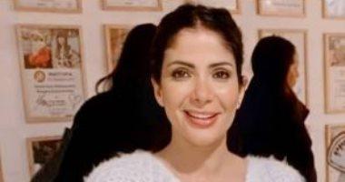 السعودية نيوز |                                              5 إطلالات لـ منى زكي خطفت الأنظار على السوشيال ميديا