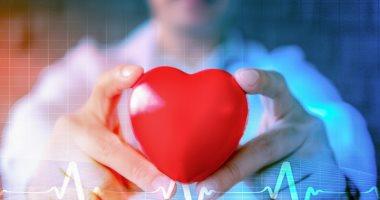دراسة تحذر: الأطعمة الغنية بالسكر تؤدى للإصابة بالنوبات القلبية