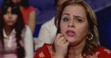تشييع جنازة نادية العراقية من مسجد الحجاز بالهرم عقب صلاة الظهر.. (تحديث)