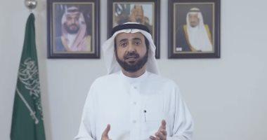 السعودية نيوز |                                              وزير الصحة السعودى محذرا من ارتفاع إصابات كورونا: سنضطر لاتخاذ اجراءات