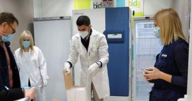 الإمارات تسجل 3167 إصابة جديدة بكورونا و 13 وفاة و 5059 حالة شفاء