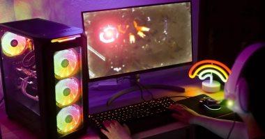 تعملها إزاى؟.. كيفية تثبيت بطاقة الشاشة graphics card على جهاز الكمبيوتر