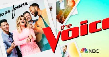 The Voice يعود من جديد احتفالا بالذكرى الـ10 للبرنامج