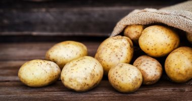 7 Iron-Filled Vegetables You Should Add in Your Diet.. Get to Know Them