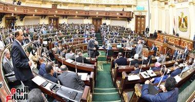 محافظو القاهرة والجيزة والقليوبية يتوافقون على تخصيص أماكن لعربات الطعام