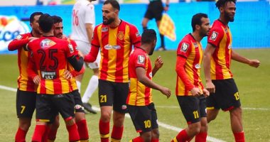 مجموعة الزمالك.. الترجي يواجه المولودية بتشكيل ناري في دوري أبطال أفريقيا