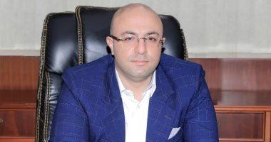 محافظ بنى سويف يكلف مديرين التجارة الداخلية بالمديرية وإدارة تموين الواسطى