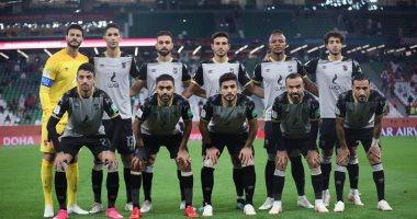 السعودية نيوز |                                              مشجع بافاري مندهشا: كيف يمتلك الأهلي متابعين أكثر منا.. وآخر يرد: إنه ناد كبير مثل ريال مدريد