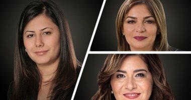 فوربس تكشف أقوى 50 سيدة أعمال فى الشرق الأوسط لعام 2021.. مصر فى المقدمة بـ8 مشاركات تليها الإمارات بـ7 سيدات.. منى ذو الفقار و