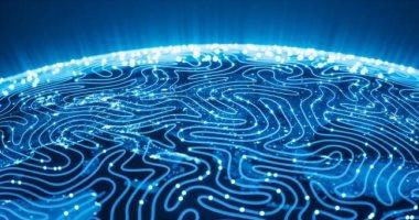 علماء يطورون ذكاء اصطناعيا سائلا.. اعرف التفاصيل
