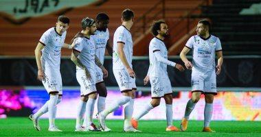 السعودية نيوز |                                              ترتيب الدورى السعودي قبل انطلاق مباريات الجولة الـ 19.. الشباب فى الصدارة