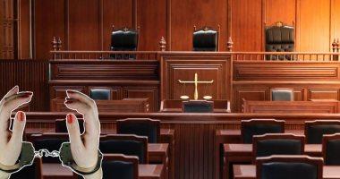 القبس: ضبط مصرية تتزعم شبكة لتعيين الحُجَّاب فى المحاكم بالكويت