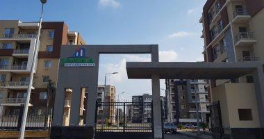 الإسكان: بدء تسليم 1056 وحدة سكنية بمشروع JANNA بدمياط الجديدة مارس المقبل