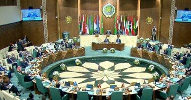 مسئول عربى: وقف إنشاء أي اتحادات جديدة منبثقة عن مجلس الوحدة الاقتصادية
