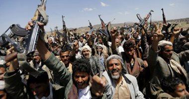 وزير الخارجية اليمني: ميليشيا الحوثي تنتهز مبادرات السلام لتقوية نفوذها العسكري