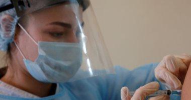 السعودية نيوز |                                              متحدث الصحة السعودية: لا نزال في مرحلة قلق ورصد أعداد حالات إصابة بكورونا أعلى مما كانت عليه