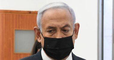 المعارضة الإسرائيلية تفتح النار على نتنياهو عقب تكليفه بتشكيل الحكومة