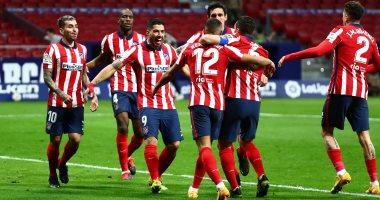 موعد مباراة أتلتيكو مدريد ضد تشيلسي فى دوري أبطال أوروبا والقناة الناقلة