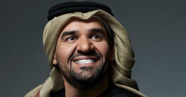 """حسين الجسمى يطرح أغنيته الجديدة """"ملفت الأنظار"""".. فيديو وكلمات"""