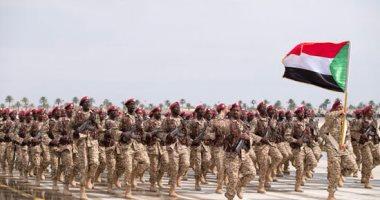 رئيس هيئة الأركان السودانى: أرض الفشقة لن تدنس ثانية