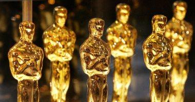 3 أسرار حول القوائم المختصرة لترشيحات جوائز الأوسكار لعام 2021