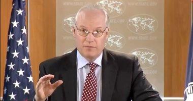 السعودية نيوز |                                              المبعوث الأمريكى لليمن يزور السعودية وعمان لإجراء محادثات حول الملف اليمنى