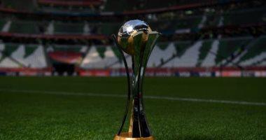 صورة وكالة يابانية: طوكيو ترفض استضافة مونديال الأندية 2021 بسبب كورونا