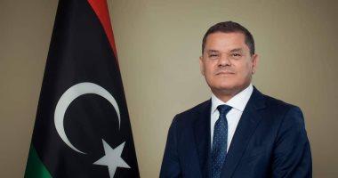 مصدر عسكري ليبي: بقاء القوات الأجنبية والمرتزقة في ليبيا يمنع تحقيق السلام