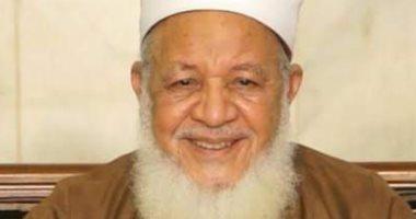 إصابة الدكتور أحمد طه ريان عضو هيئة كبار العلماء بالأزهر بفيروس كورونا