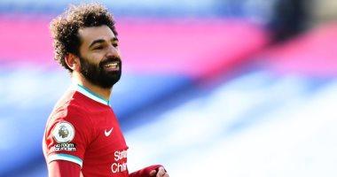 محمد صلاح يتساوى مع نيمار وراشفورد في قائمة أغلى 10 لاعبين بالعالم
