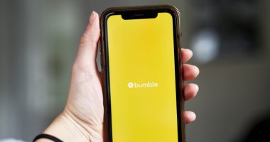 يعنى إيه تطبيق Bumble ومن هي مؤسسته الشابة؟