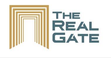 """مصر تحتضن الدورة الأولى لمعرض ومؤتمر """"ذا ريل جيت"""" العقارى فى الفترة من 25-27 مارس المقبل"""