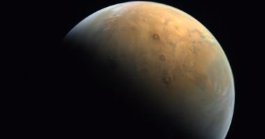 لماذا تخطط اليابان لإرسال مركبة فضائية لاستكشاف قمر المريخ فوبوس؟