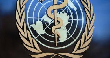 الصحة العالمية تطلق مائدة مستديرة للتغطية الإعلامية لجائحة كورونا