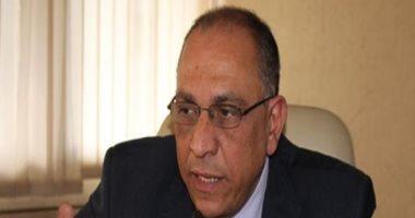 نائب وزيرة الصحة للسكان: نتوقع الوصول لـ111 مليون نسمة فى 2025