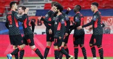 قمة نارية بين ليفربول ضد تشيلسي فى الدوري الإنجليزي الليلة