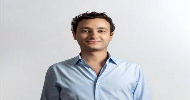 ابن نجيب ساويرس يتولى رئاسة مجلس إدارة ثانى شركة لوالده بالبورصة خلال 15يوما