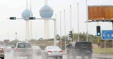 السعودية نيوز |                                              الكويت: السماح للمعلمين المقيمين فى السعودية بالدخول عبر منفذ النويصيب