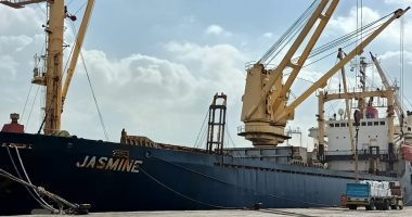 أوكسفورد بيزنس جروب: الصادرات الصناعية محركا رئيسيا لانتعاش اقتصاد مصر