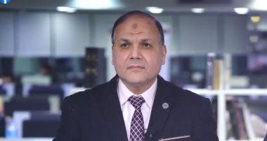 الـ VAR يؤكد قرار الصباحى بحرمان سموحة من ركلة جزاء أمام الأهلي