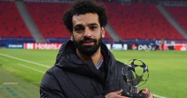 مدرب مارسيليا: محمد صلاح من أفضل اللاعبين وأتمنى انتقاله لبايرن ميونخ