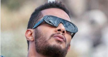 محمد رمضان يطرح أحدث أغانيه..  (فيديو)