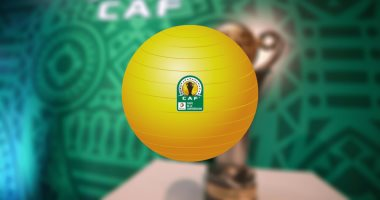 كاف يعلن: قرعة ربع نهائي دوري أبطال إفريقيا أون لاين 30 إبريل