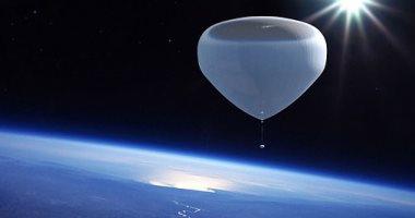 الصين توسع تعاونها مع روسيا فى مجال الفضاء