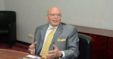 اتحاد الصناعات: المصانع المحلية قادرة على تلبية احتياجات مشروع تطوير الريف المصرى