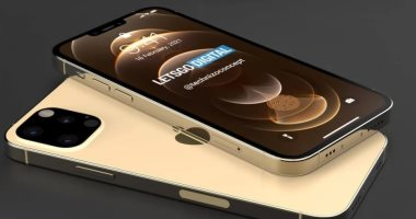 تقرير: مبيعات أيفون 12 تشكل 61% من مبيعات أبل فى الولايات المتحدة