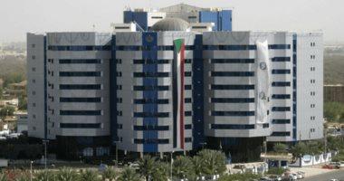 محافظ بنك السودان المركزى: سنتبع نظاما مزدوجا للبنوك الإسلامية وغير الإسلامية