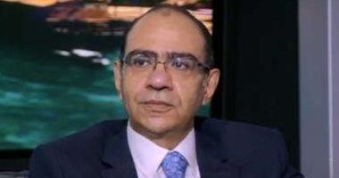 الدكتور حسام حسنى