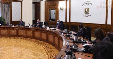 """الحكومة: 60 مليار جنيه لتمويل وحدات إسكان مبادرة """"سكن لكل المصريين"""""""