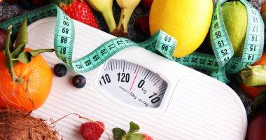 رجيم الفواكه لإنقاص الوزن خلال 3 أيام.. هيغير حياتك للأفضل